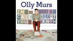 I'm OK (Audio) - Olly Murs