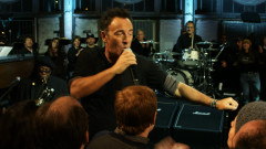 Ain't Good Enough for You (NYC, 78) (Live At The Carousel, Asbury Park, NJ - 2010) - Bruce Springsteen