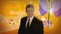 You Make Me Feel So Young - Michael Bublé