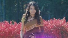 Anbil Avan (Tamil Lyric Video) - A.R. Rahman, Devan Ekambaram, Chinmayi