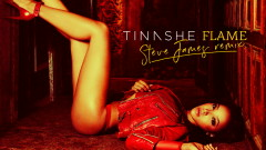 Flame (Steve James Remix (Audio)) - Tinashe