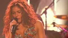 Hips Don't Lie - Shakira, Wyclef Jean
