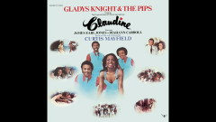 The Makings of You (From the Original Motion Picture Soundtrack - Audio) - Gladys Knight & The Pips