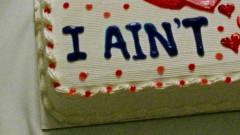 I Ain't - Billy Davis, PJ Morton, Jordan Dennis