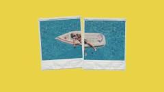 Chill (Audio) - JOHN.k