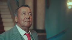 Kein Grund zu bleiben (Offizielles Video) - Roland Kaiser