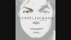Threatened (Audio) - Michael Jackson