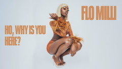 May I (Audio) - Flo Milli