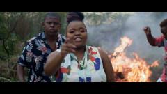 Ubumnandi - Distruction Boyz, Nokwazi, DJ Tira, Dladla Mshunqisi, Fearless Boyz
