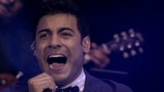 No Soy el Aire (En Vivo) - Carlos Rivera