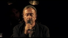 Caruso (Video Live) - Lucio Dalla