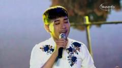 Gạo Trắng Trăng Thanh - Đăng Nguyên, Quỳnh Vy