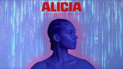 Authors Of Forever (Visualizer) - Alicia Keys