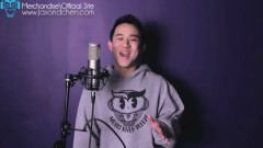 Domino (Jessie J Cover) - Jason Chen