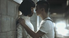I Can Do - MLee, Addy Trần
