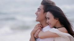 Đồng Ý Nha - Huy Nam (A#), Bảo Kun