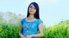 Đành Lòng Sao Anh - Trang Hương