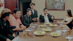 Mẹ Tôi Thời Nay (Traler Phim Ca Nhạc) - Sky Nguyễn
