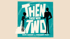 Then There Were Two (Audio) - Mark Ronson, Anderson .Paak