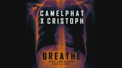 Breathe (Cristoph Remix) [Audio]
