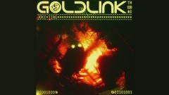 Joke Ting (Audio) - GoldLink