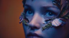 So Good (Official Video) - Dove Cameron