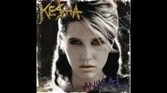 Backstabber (Audio) - Kesha