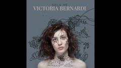 Si Pudiera (Pseudo Video) - Victoria Bernardi