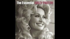 Islands In the Stream (Audio) - Dolly Parton, Kenny Rogers