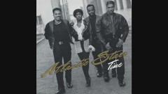Everybody's Got Summer (Audio) - Atlantic Starr