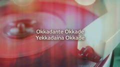 Vishwaroopam - Remix (Lyric Video) - Shankar Ehsaan Loy, Suraj Jagan