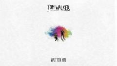 Wait for You (Audio) - Tom Walker