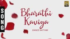 Bharathi Kaviya (Pseudo Video) - Anupama, Srinivas, Anuradha Sriram, Phill, Jerry
