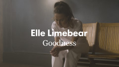 Goodness (Eyes Wide Open) [Official Reimagined Video] - Elle Limebear