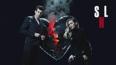 Nothing Breaks Like a Heart (Live at SNL) - Mark Ronson, Miley Cyrus