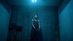 Contra la Pared (ALTER EGO Video) - Prince Royce