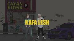Kafa Lesh - Estikay, LX