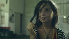 I pensieri di zo - parte 2 (Official Video) - Fiorella Mannoia