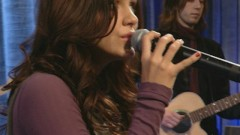 Each Other (Sessions @ AOL 2007) - Katharine McPhee