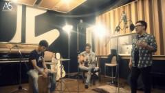 Nhìn Lại (Acoustic Version) - Trung Quân Idol, Duy Phong, Trung Kiên