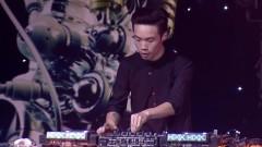 Party (Live Hòa Âm Ánh Sáng 2016)