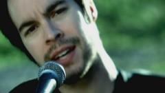 The Clincher (Video) - Chevelle