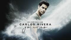 No Es por Ti (Cover Audio)