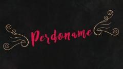Perdoname (Mariachi Mix) (Official Lyric Video) - La Beriso, Pepe Aguilar