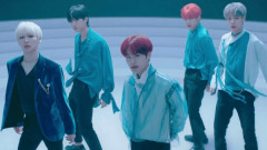 Breathe - AB6IX