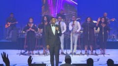 Sewakhile (Live At The Durban Playhouse, 2019) (Live) - SbuNoah
