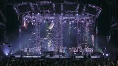 Sirena (4 Latidos Tour - En Vivo) - Sin Bandera