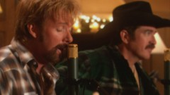 It Won't Be Christmas Without You - Brooks & Dunn