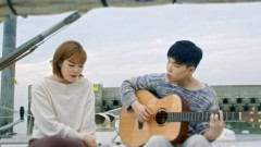 How can I love the heartbreak, you're the one I love - AKMU