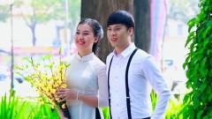 Đón Xuân Này Nhớ Xuân Xưa - Tuấn Phong, Hương Giang
